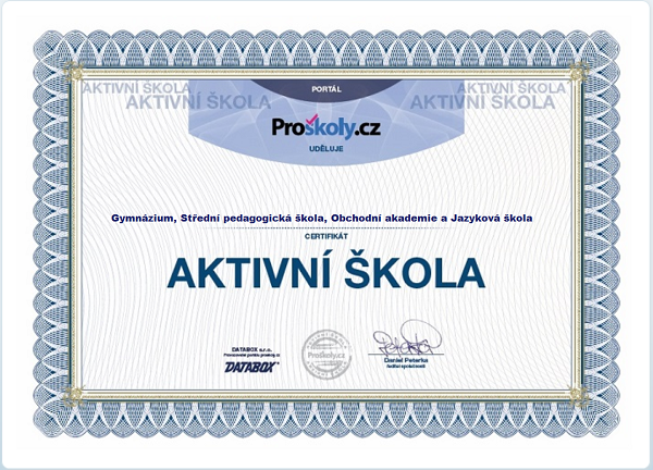 Online nové pujcky pred výplatou český brod sk