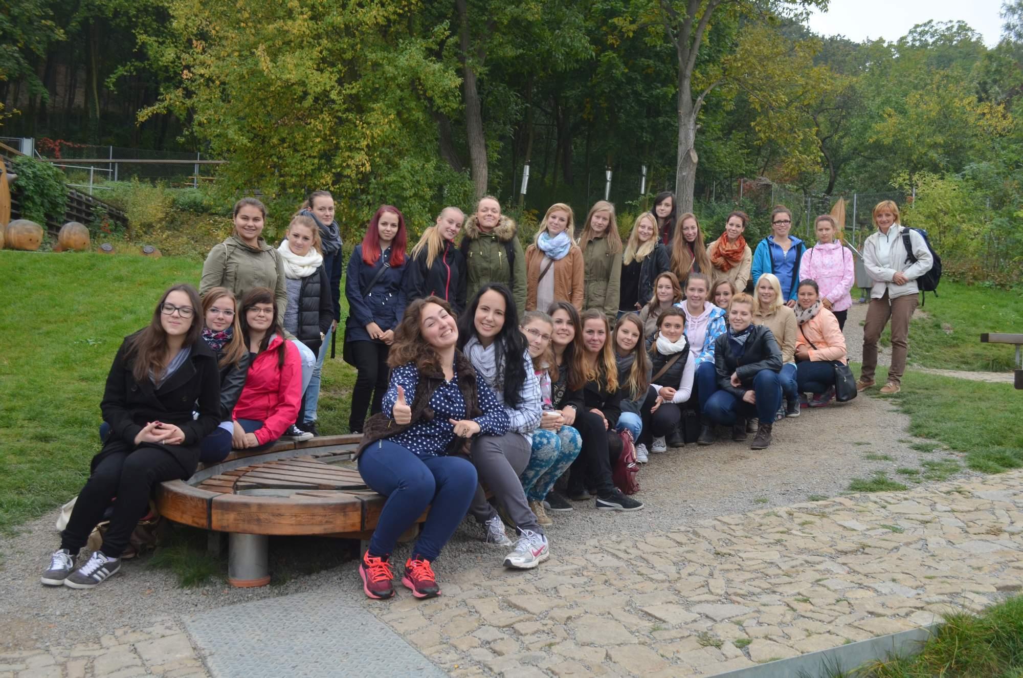 Olomouc pujcka vsemi
