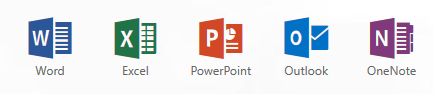 Vévoda připojení powerpoint